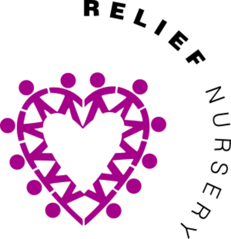 RELIEF NURSERY INC