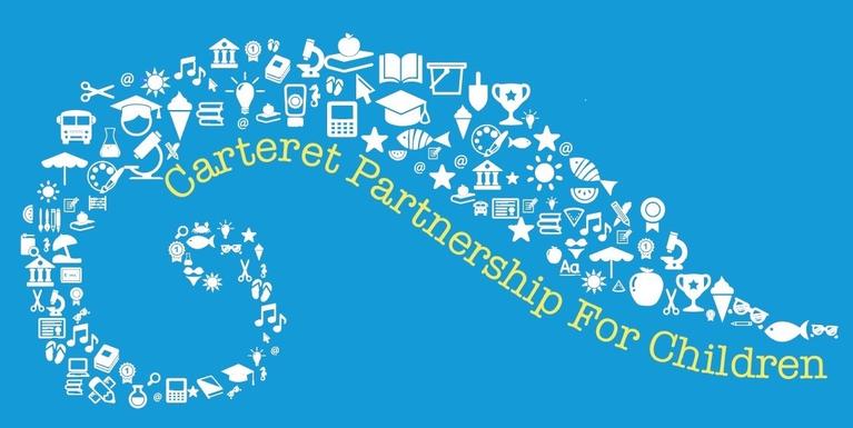 Carteret County Partnership for Children