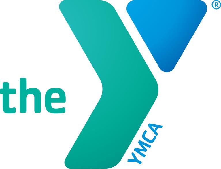 YMCA of Central Virginia logo