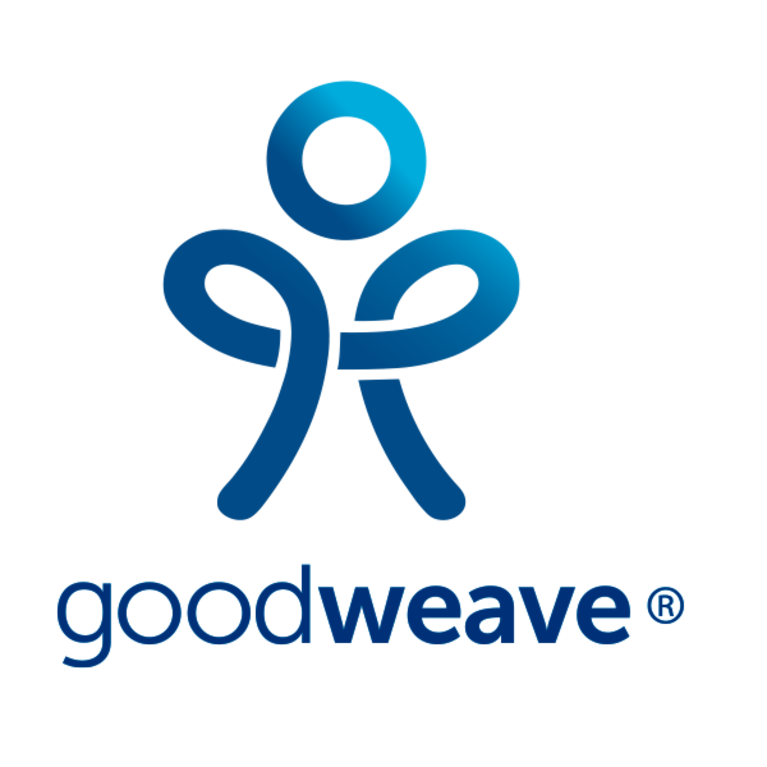 GoodWeave International