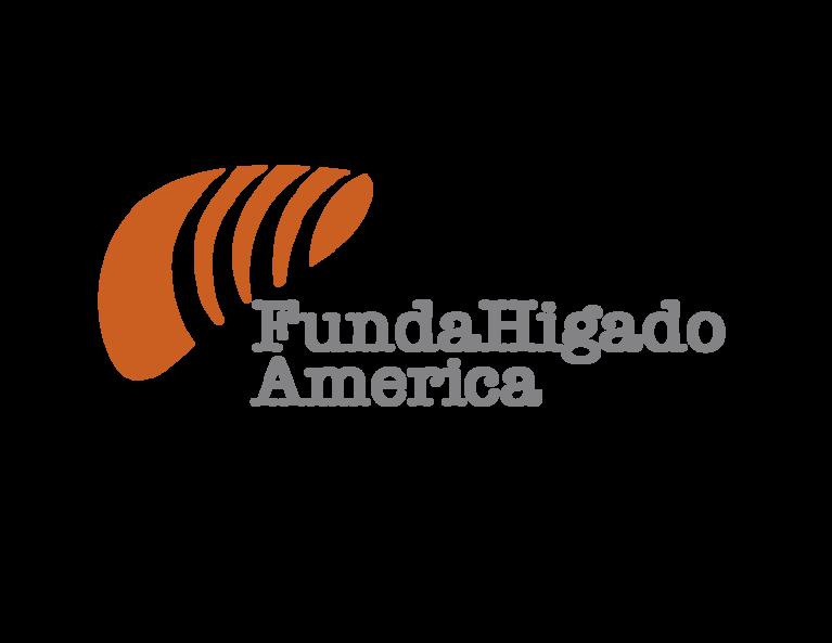 Fundahigado America Foundation