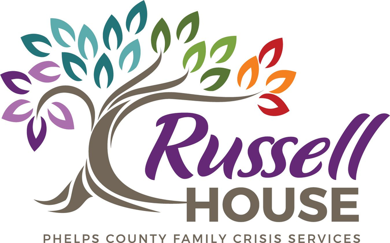 Phelps County Family Crisis Services Inc
