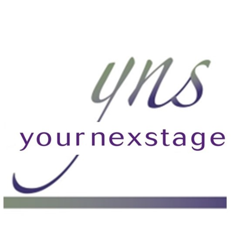 YourNexStage Inc