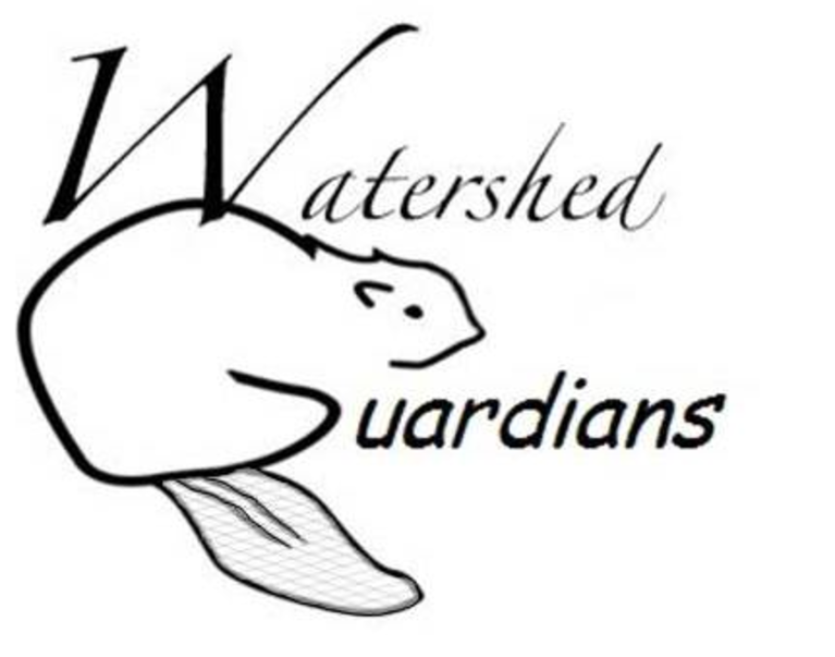 Watershed Guardians Inc