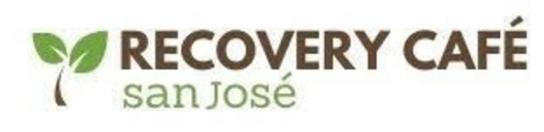 Recovery Cafe San Jose logo