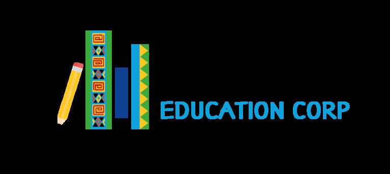 Tanzania Education Corp