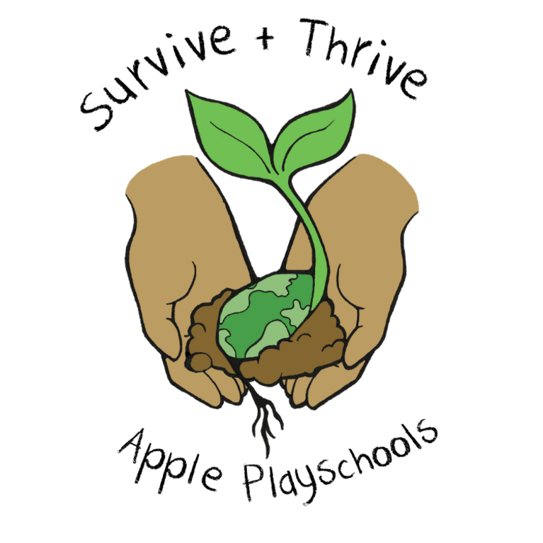 APPLE PLAYSCHOOLS