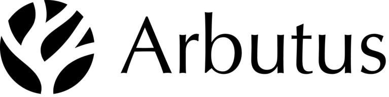 Arbutus Foundation Inc logo