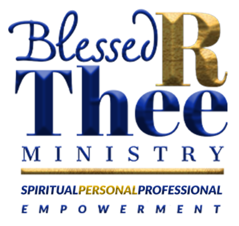 Blessed R Thee Ministry