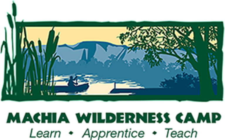 Machia Wilderness Camp Inc