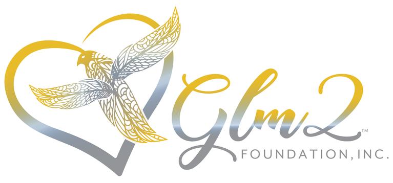 GLM2 Foundation, Inc.