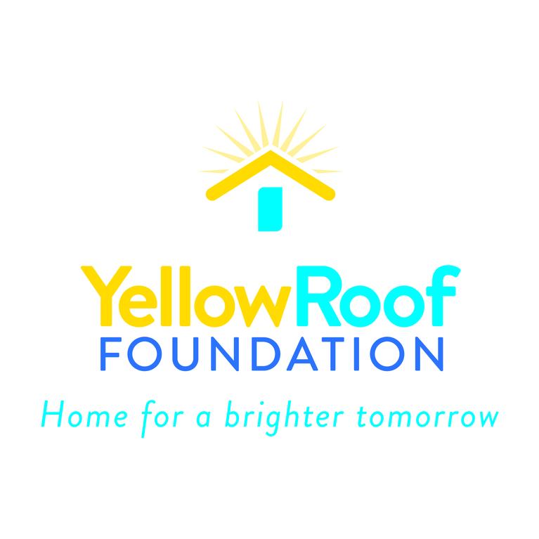 Yellow Roof Foundation