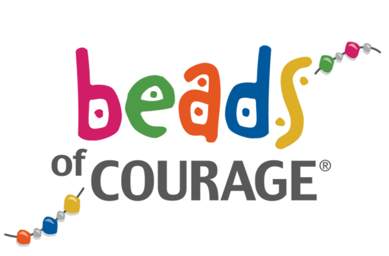 Beads of Courage Inc logo