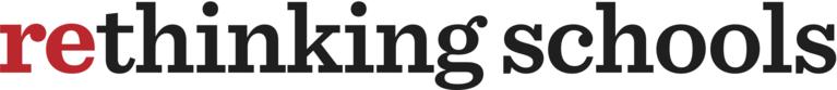 Rethinking Schools Limited logo