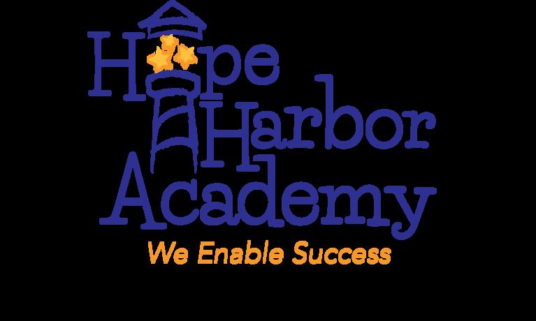 Hope Harbor, Inc.
