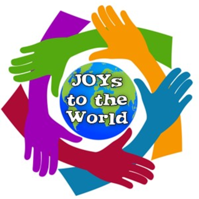 Joys to the World, Inc