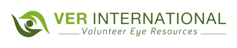 Volunteer Eye Resources International