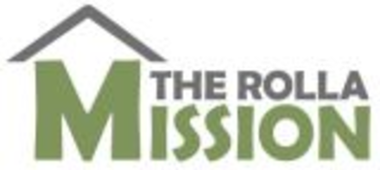 The Rolla Mission