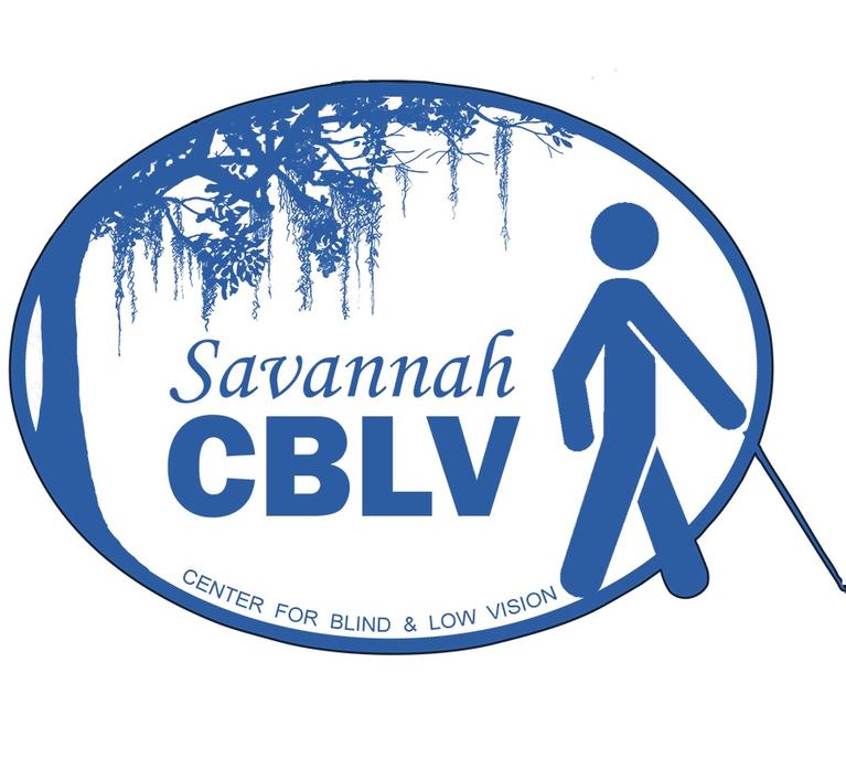 SAVANNAH ASSOCIATION FOR THE BLIND INC logo