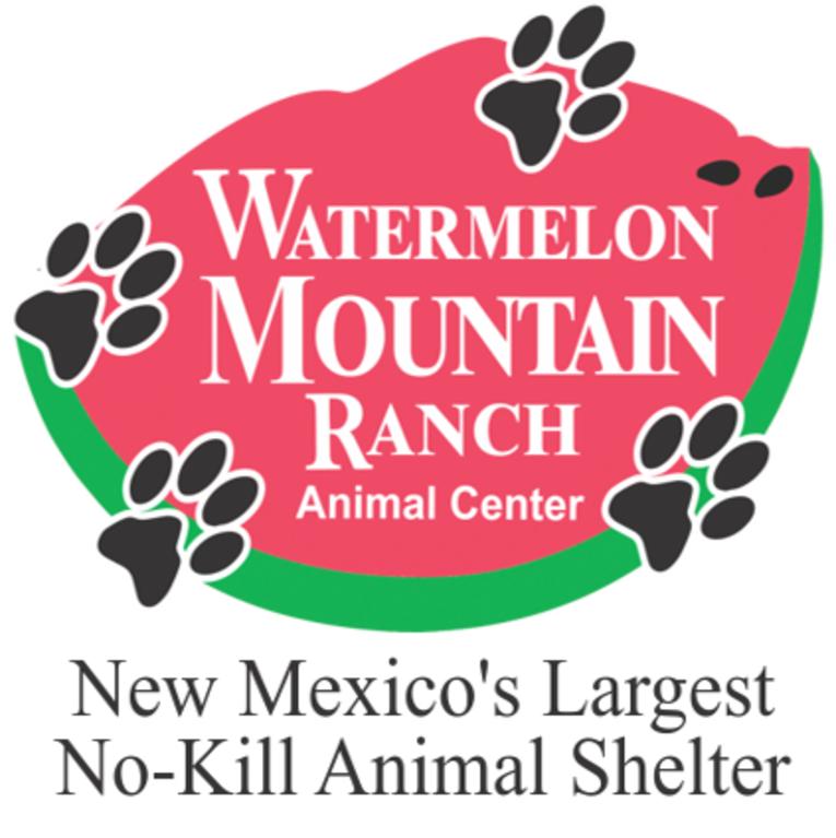 Watermelon Mountain Ranch, Inc.