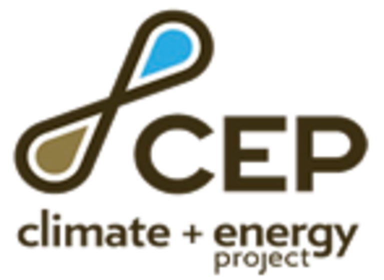 CLIMATE AND ENERGY PROJECT INC