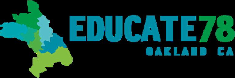 Educate78
