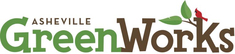 ASHEVILLE GREENWORKS