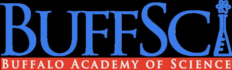 Buffalo Academy of Science Charter School logo