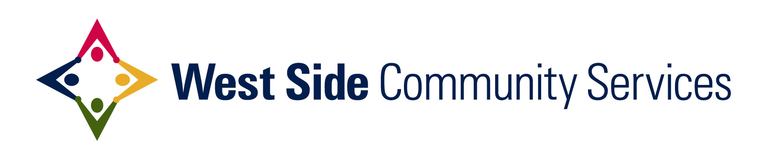 West Side Community Services Inc