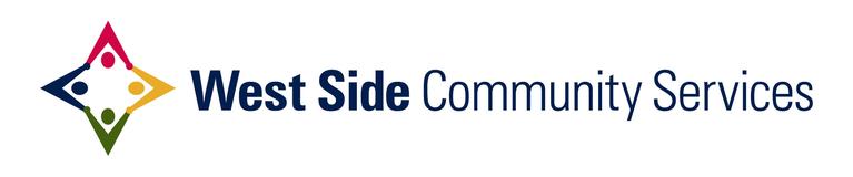West Side Community Services Inc logo