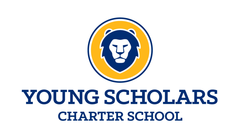 YOUNG SCHOLARS CHARTER SCHOOL INC logo
