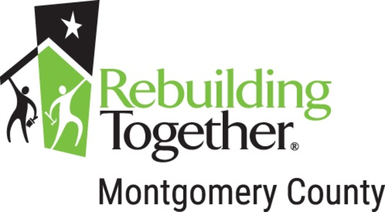 Rebuilding Together Montgomery County, Inc.