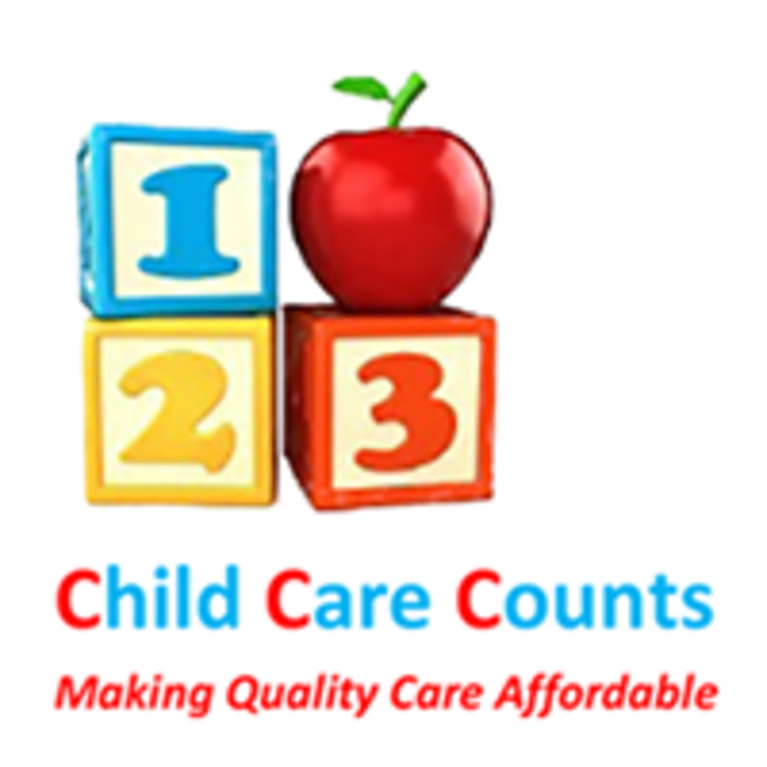 Child Care Counts
