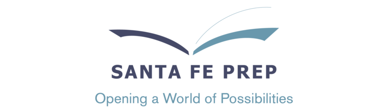 Santa Fe Preparatory School