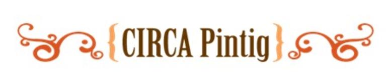 CIRCA Pintig