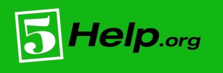 5Help Foundation
