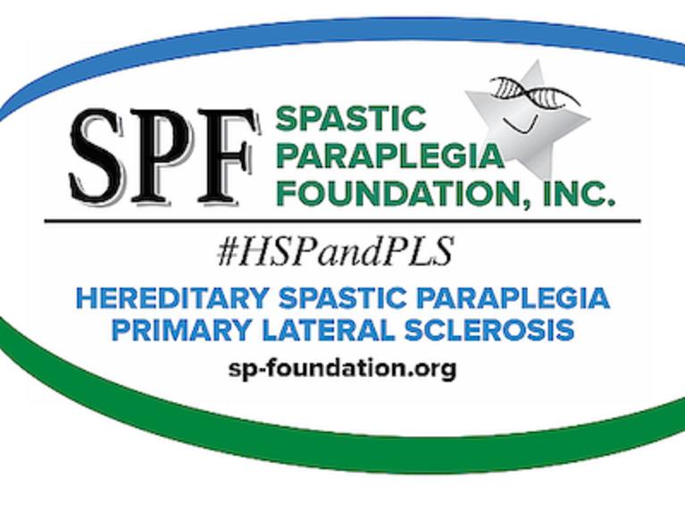 Spastic Paraplegia Foundation, Inc