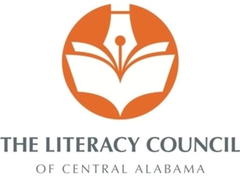 LITERACY COUNCIL OF CENTRAL ALABAMA