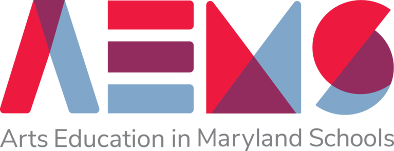 ARTS EDUCATION IN MARYLAND SCHOOLS ALLIANCE INC