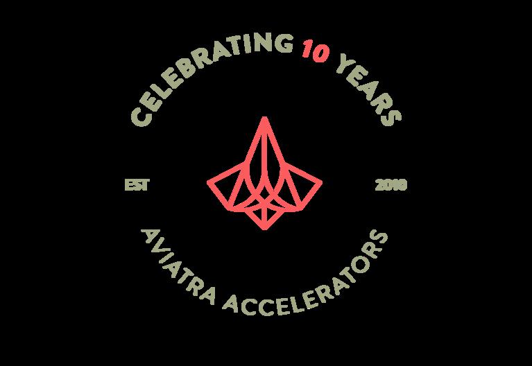 Aviatra Accelerators, Inc.