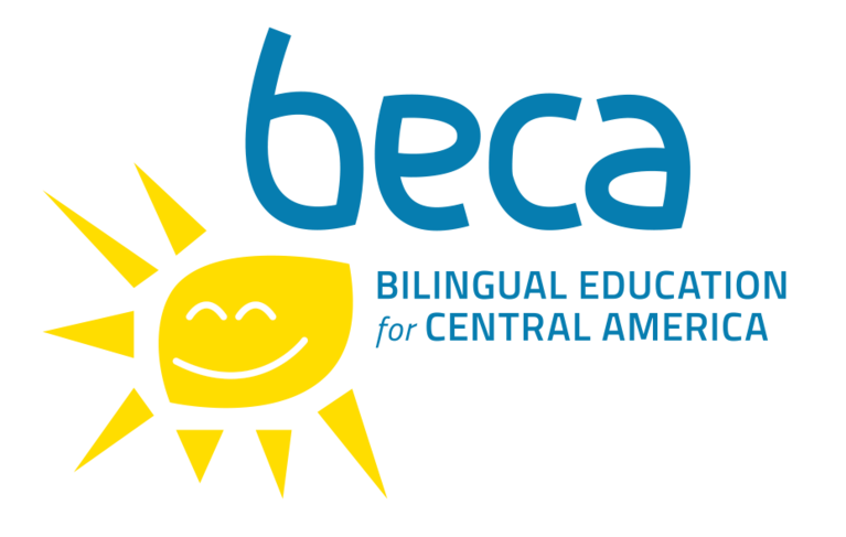 Bilingual Education for Central America logo
