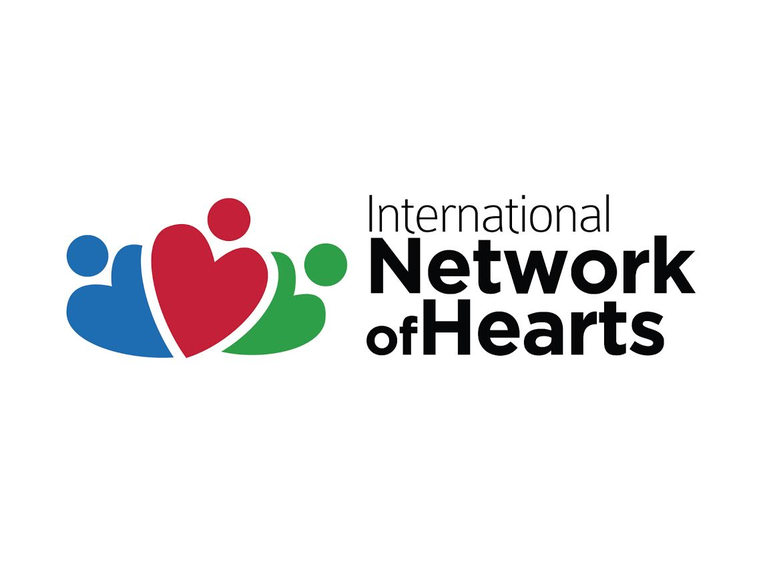 International Network of Hearts