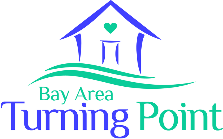 Bay Area Turning Point, Inc. logo