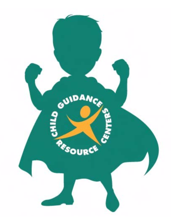 CHILD GUIDANCE RESOURCE CENTERS INC