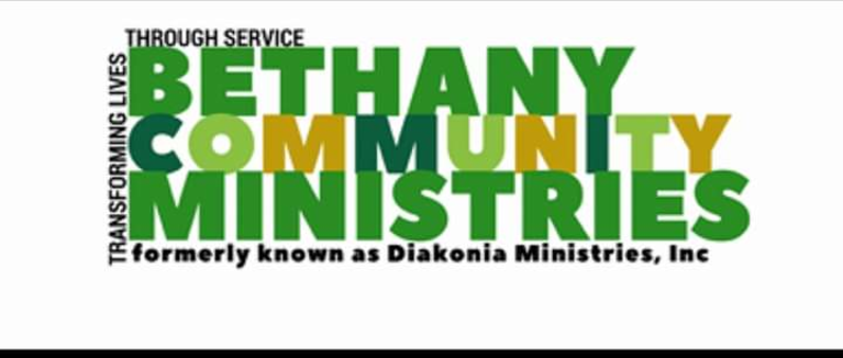 Bethany Community Ministries, Inc.