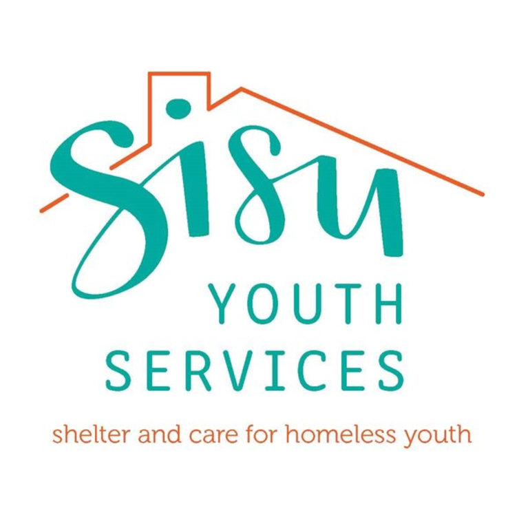 Sisu Youth Inc.