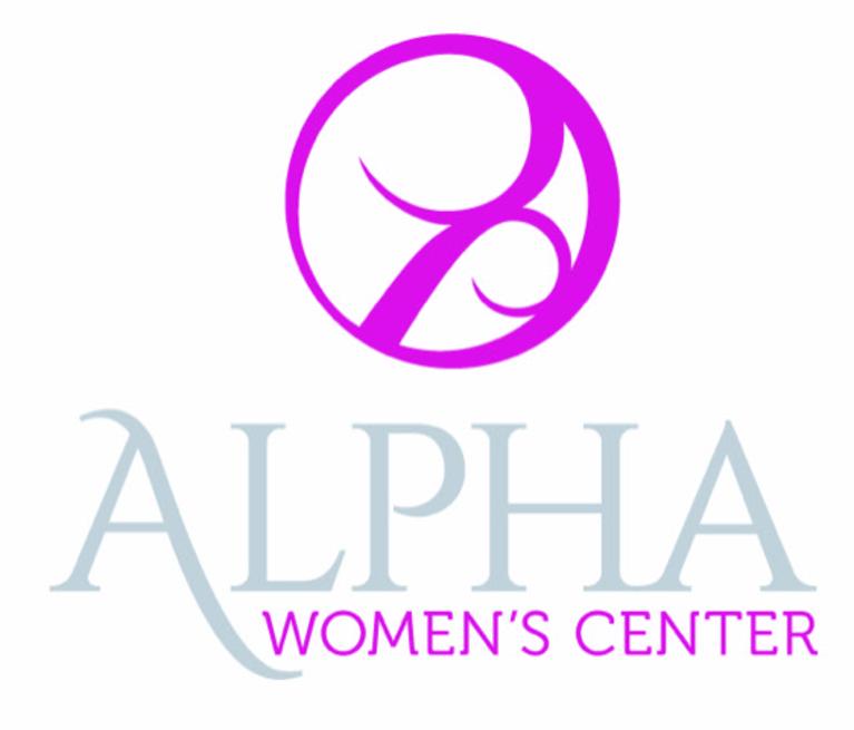 ALPHA WOMENS CENTER