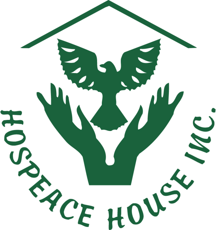 Hospeace House, Inc logo