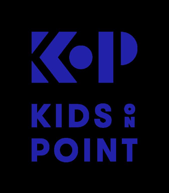 Kids On Point Inc