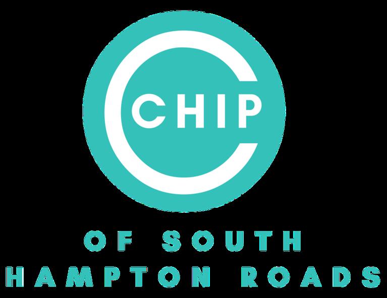 CHIP of South Hampton Roads